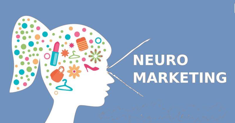 neuromarketing-tecniche-persuasione