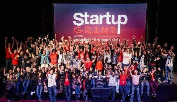 startup-grind-google