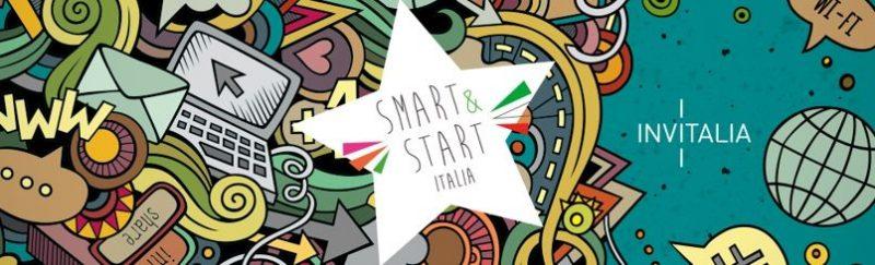 smart-e-start-invitalia-2020