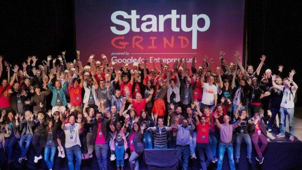google-startup-grind-global-conference-pescara