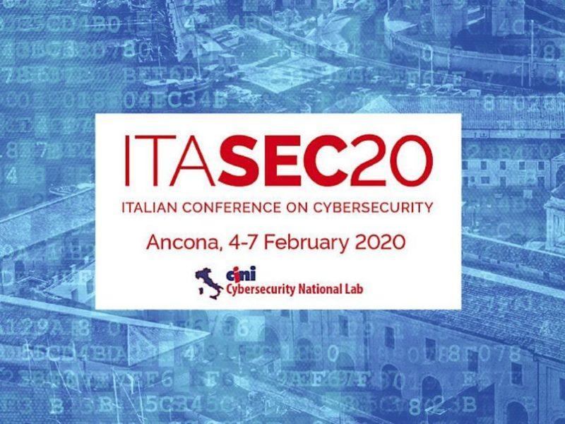 itasec20-call-startup