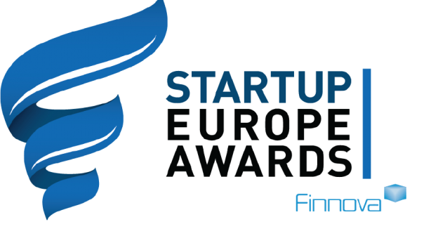 proptech-startup-scale-up-europe-awards