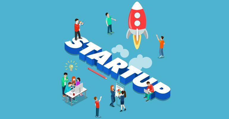 startup-innovative-agevolazioni-ricerca-sviluppo