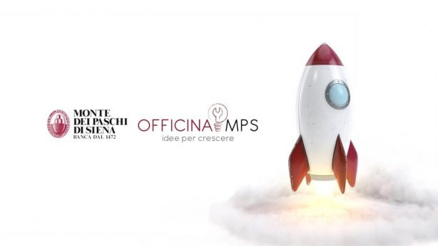 officina-mps-web