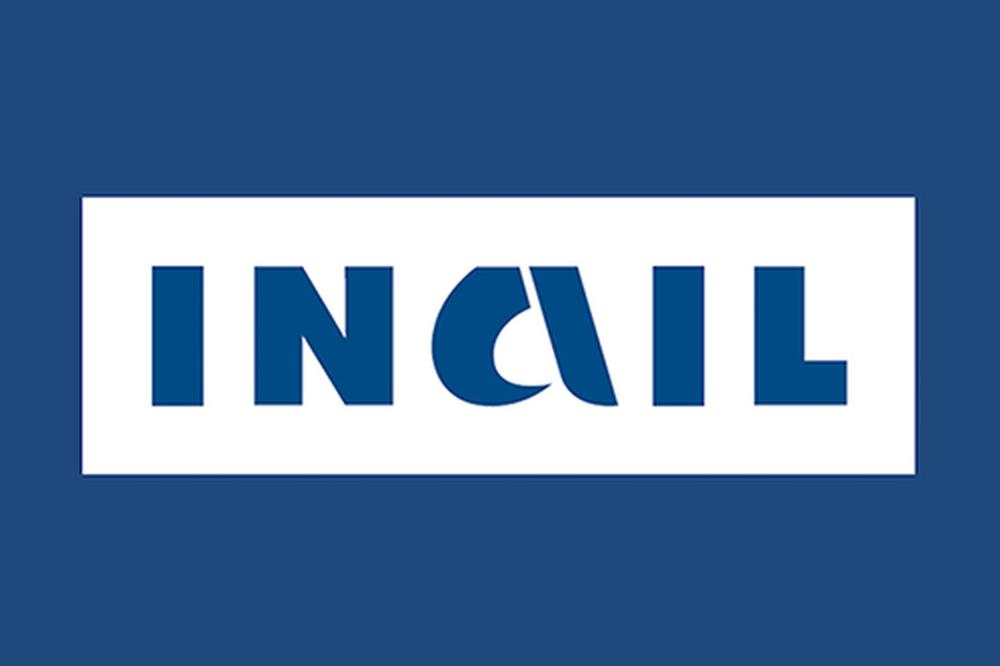 inail-1